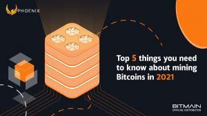 bitcoin mining in dubai